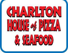 Charlton House of Pizza & Seafood